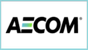 http://www.aecom.com/What+We+Do/Program+Cost+Consultancy/Davis+Langdon