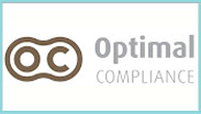 http://optimalcompliance.com/