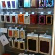 WHATEVER IT TAKES ELECTRONIC ACCESSORIES  PRODUCTS AT LANE CRAWFORD