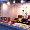 WHATEVER IT TAKES ELECTRONIC ACCESSORIES ELECTRONIC ACCESSORIES FAIR HONG KONG - OCTOBER 2015